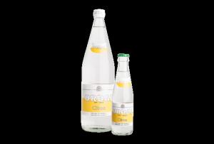 Product_overzicht_citron