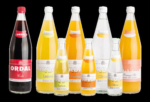 Product_overzicht_ordal_limonades