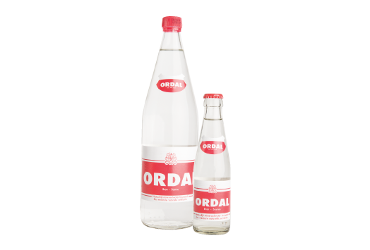 Product_overzicht_ordal_lichtbruisendwater