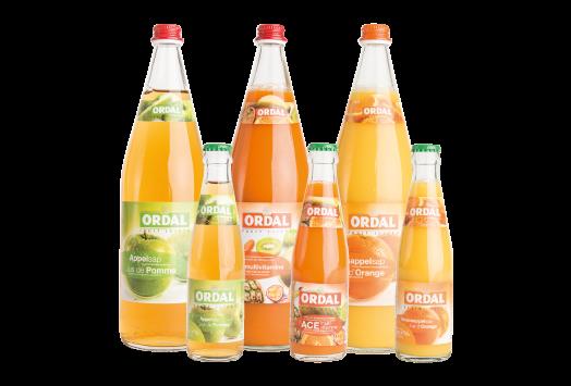 Product_overzicht_ordal_fruitsappen