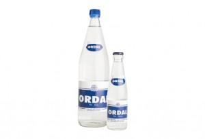 Product_overzicht_ordal_platwater