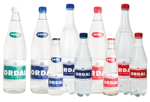 Product_overzicht_ordal_waters