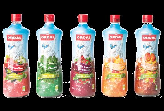 Product_overzicht_ordal_siropen