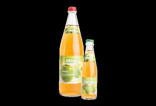 Product_overzicht_ordal_appelsap