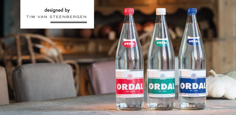 Ordal_Tim_Van_Steenbergen