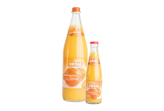 Product_overzicht_ordal_sinaasappelsap