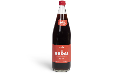 Product_overzicht_cola