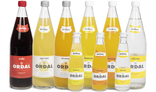 Product_overzicht_ordal_limonades